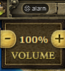 Alarm-Button.PNG