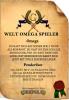 Welt Omega Spieler.png
