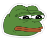 pepe-the-frog-1 (1).png
