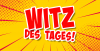 witzdestages.png