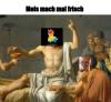 Unbenannt_1.png