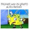 Mocking SpongeBob 22022021194949.jpg