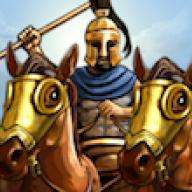 Diodemus
